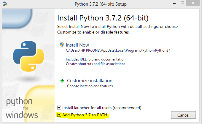 how_to_install_python_3_on_windows_pc_3.PNG