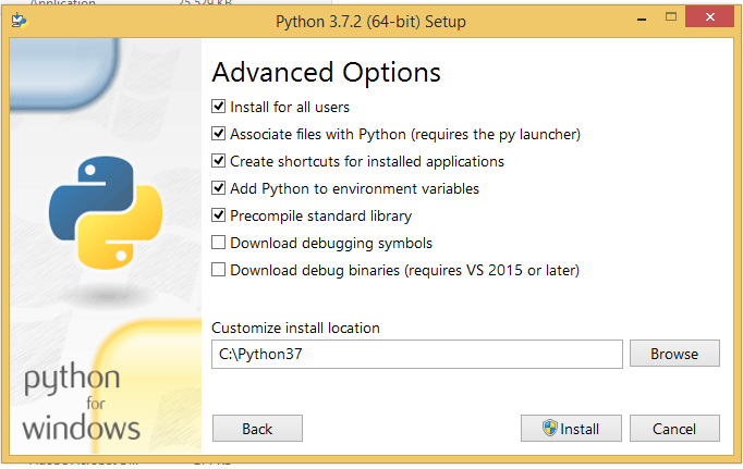 how_to_install_python_3_on_windows_pc_5.PNG