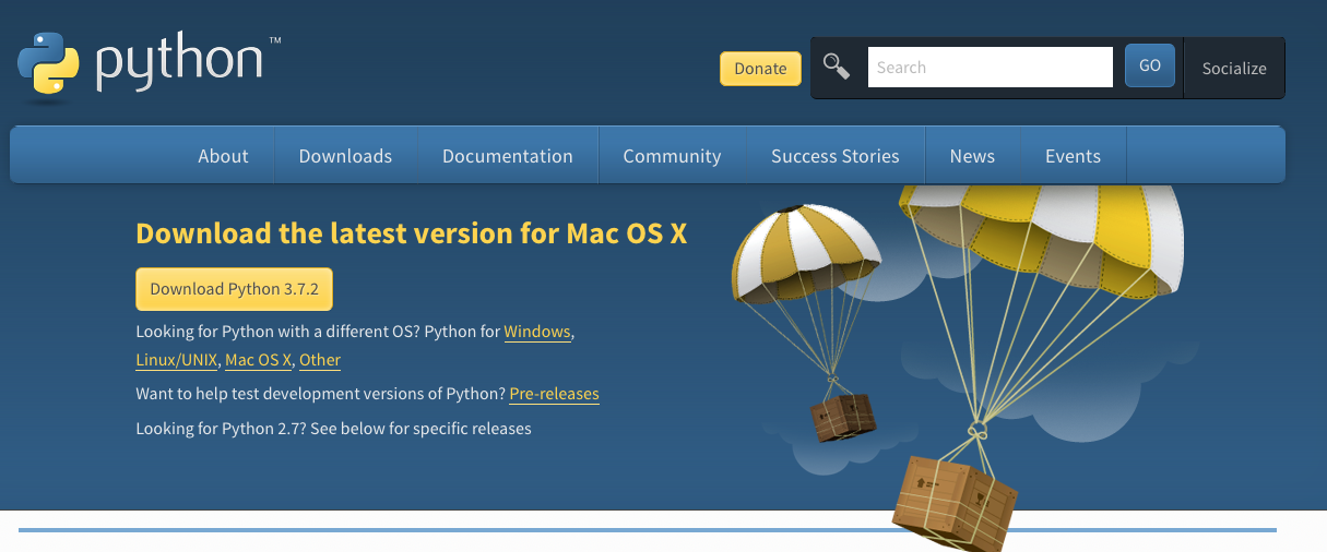 how_to_Install_python_on_Mac_OS_and_linux_in_hindi_1.png