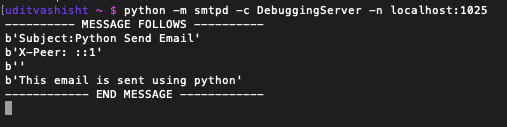 python send email !.png