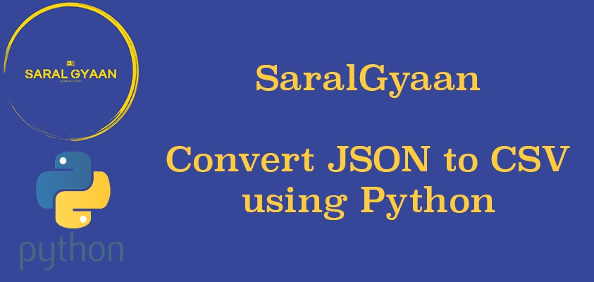 convert json file into dictionary python